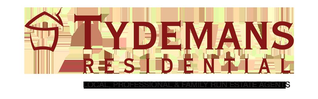 Tydemans Residential